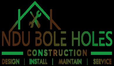 Ndu-BLC-Logo