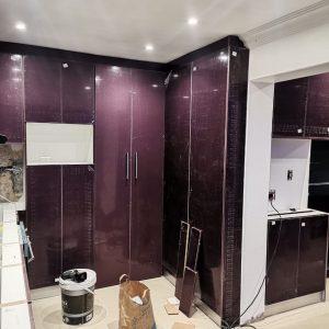 Kitchen Cabinets 06