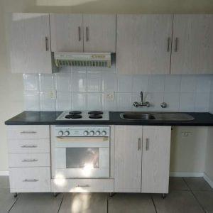 Kitchen Cabinets 08
