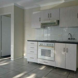 Kitchen Cabinets 09