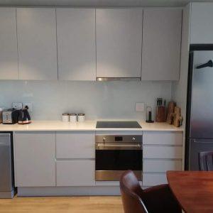 Kitchen Cabinets 10