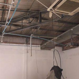 Renovations #10