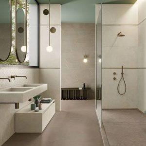 Bathroom #03
