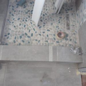 Bathroom #04