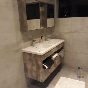 Bathroom #06