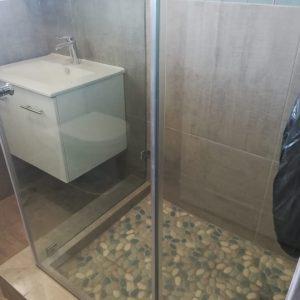 Bathroom #07