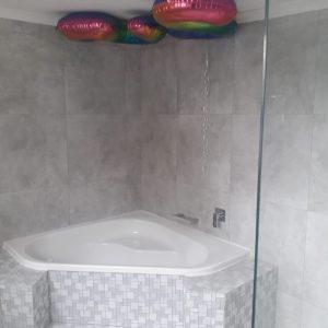 Bathroom #11