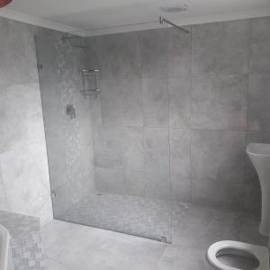 Bathroom #13