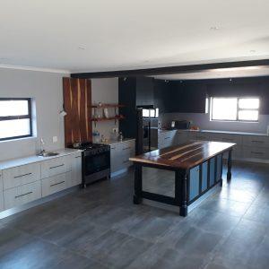 Kitchen #02