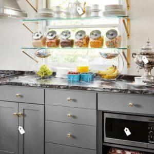 Kitchen #04
